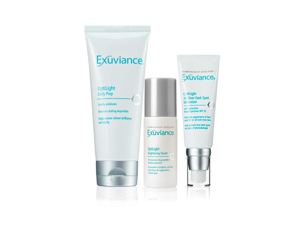 Exuviance-optilight-serie-hudvård%östermalm