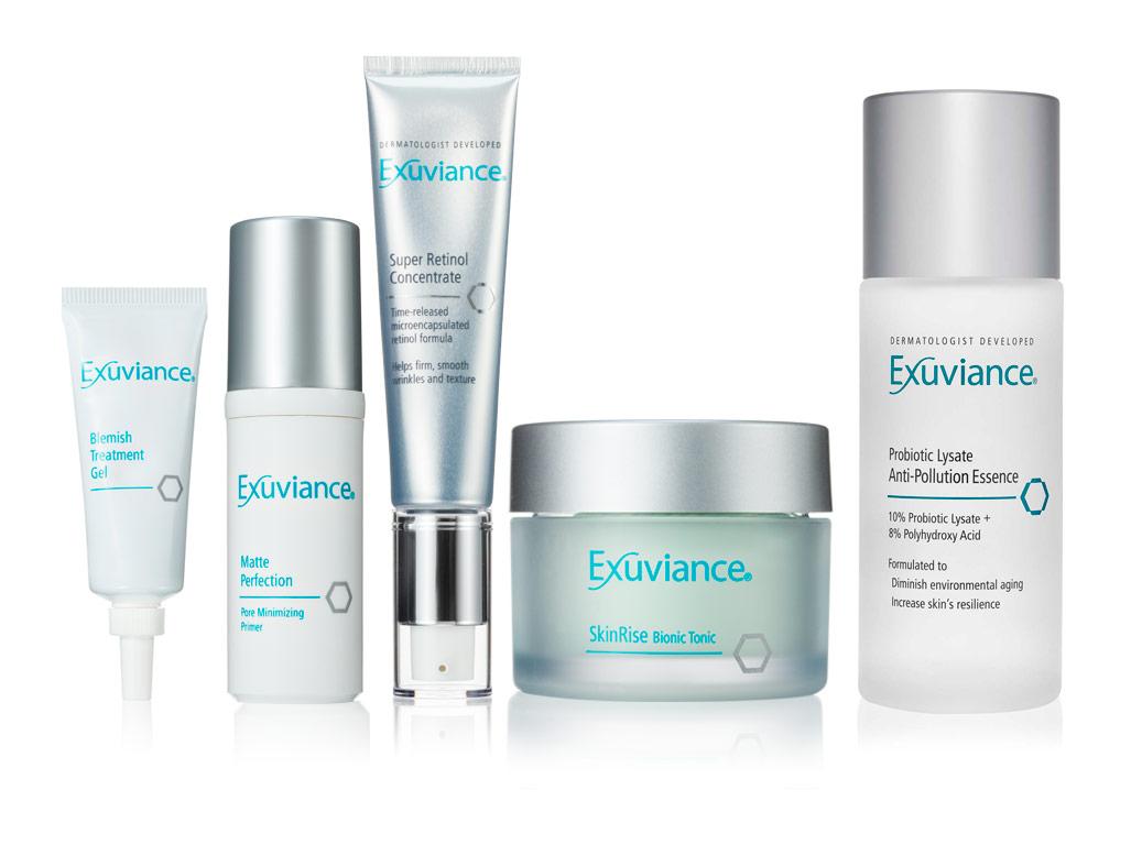 Exuviance-special-products-hudvård%östermalm