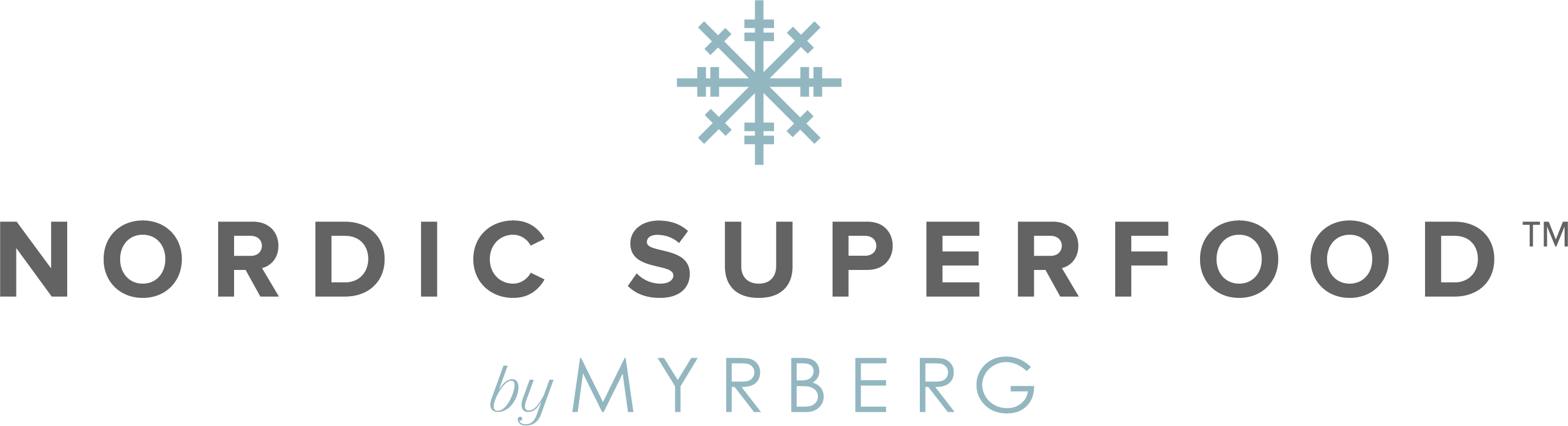 nordicsuperfood-bymyrberg-cosmetic-logotype