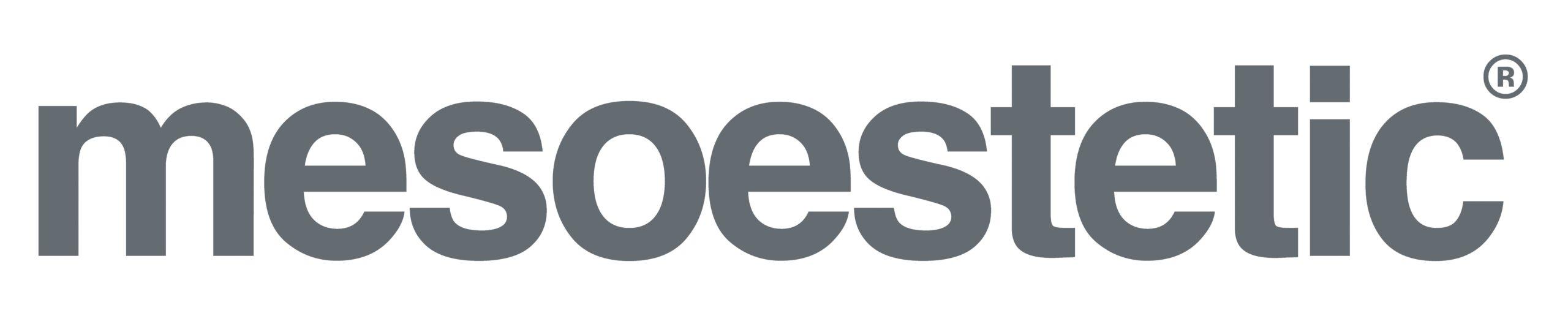 mesoestetic-cosmetic-logotype