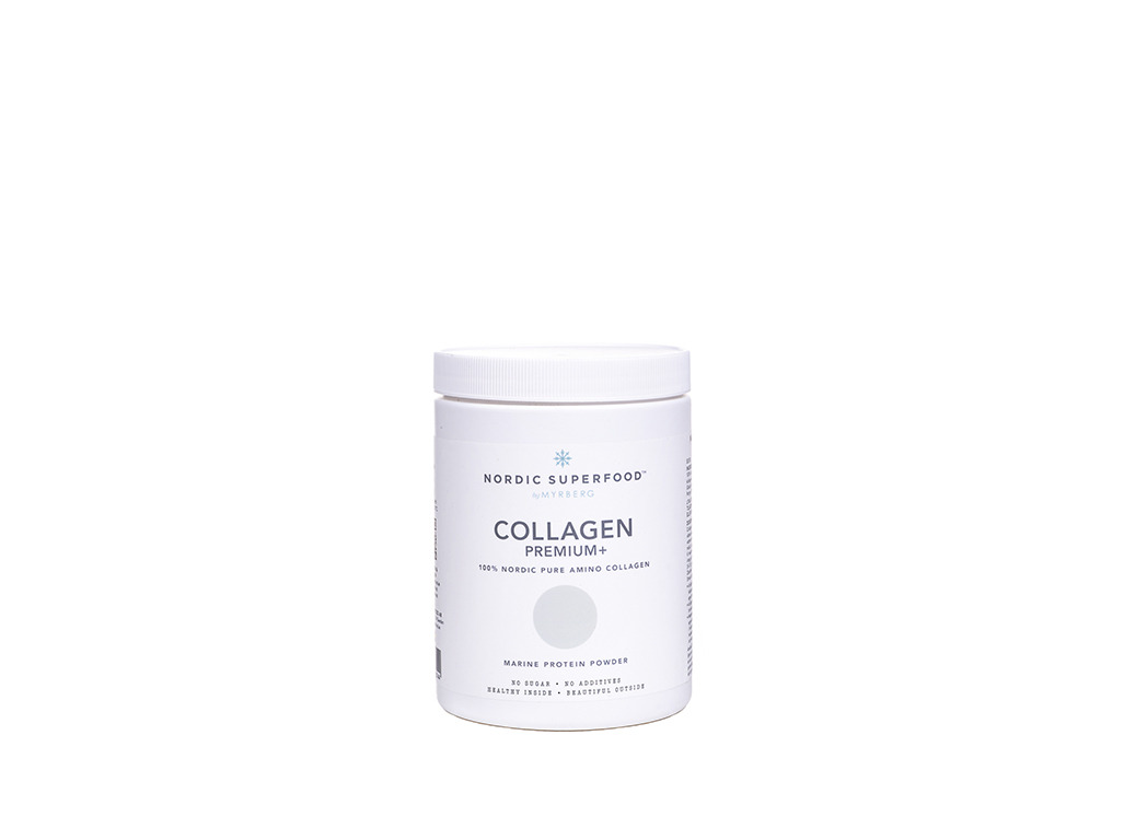 nordicsuperfood-collagen-premiumplus-marine-protein-powder-hudvård%östermalm