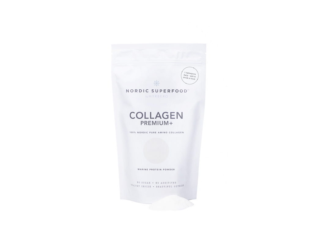 nordicsuperfood-collagen-premiumplus-big-marine-protein-powder-hudvård%östermalm